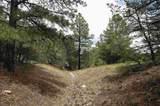 7800 Old Santa Fe Trail - Photo 19