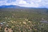 7800 Old Santa Fe Trail - Photo 21
