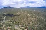 7800 Old Santa Fe Trail - Photo 24