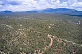 7800 Old Santa Fe Trail - Photo 26