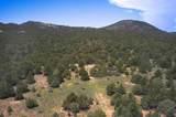 7800 Old Santa Fe Trail - Photo 4