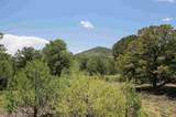 7800 Old Santa Fe Trail - Photo 8