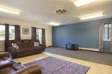 4008 Rodeo Rd - Photo 15