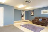 4008 Rodeo Rd - Photo 16