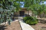 4008 Rodeo Rd - Photo 17