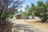 4008 Rodeo Rd - Photo 19
