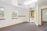 4008 Rodeo Rd - Photo 21
