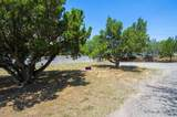 4008 Rodeo Rd - Photo 27