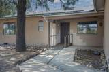4008 Rodeo Rd - Photo 3