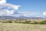 Lot 9 Indian Ridge Ranch - Photo 2