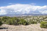 Lot 9 Indian Ridge Ranch - Photo 3
