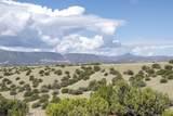 Lot 9 Indian Ridge Ranch - Photo 4