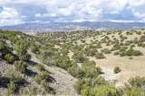 Lot 9 Indian Ridge Ranch - Photo 5