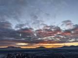 34 Prado Vista Drive - Photo 15
