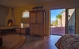 34 Prado Vista Drive - Photo 35