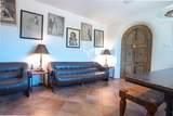 34 Prado Vista Drive - Photo 46
