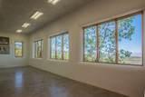 34 Prado Vista Drive - Photo 49