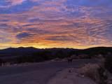 34 Prado Vista Drive - Photo 53