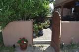 61 Vista Del Ocaso - Photo 2