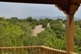 810 Camino Don Emilio - Photo 2