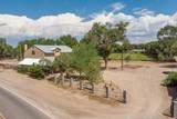 1352 El Camino Real Road - Photo 2