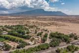 1352 El Camino Real Road - Photo 84
