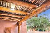 652 Old Santa Fe Trail - Photo 18