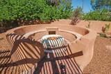 652 Old Santa Fe Trail - Photo 20