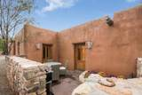 652 Old Santa Fe Trail - Photo 4