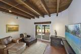 20 San Juan Ranch Rd - Photo 10