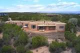 20 San Juan Ranch Rd - Photo 23