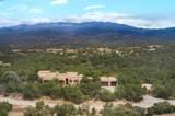 20 San Juan Ranch Rd - Photo 4