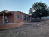 2638 Via Caballero Del Norte - Photo 20