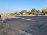 2638 Via Caballero Del Norte - Photo 32