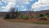 103 County  Road 212 - Photo 27
