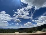 98 La Barbaria Trail - Photo 50