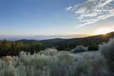 98 La Barbaria Trail - Photo 51