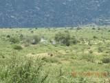 65 Conchas Dam Hwy 104 - Photo 10