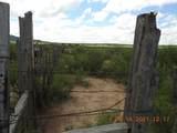 65 Conchas Dam Hwy 104 - Photo 20