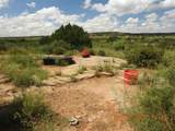 65 Conchas Dam Hwy 104 - Photo 22