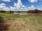 65 Conchas Dam Hwy 104 - Photo 31