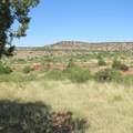 65 Conchas Dam Hwy 104 - Photo 63