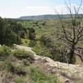 65 Conchas Dam Hwy 104 - Photo 65