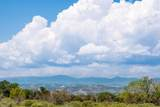 4 Camino De Fabian - Photo 3