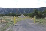 LOT 5 Mesa Negra Road - Photo 1