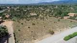 505 and 507 Camino Pinones - Photo 6