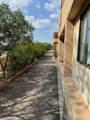 814 Camino De Monte Rey - Photo 12