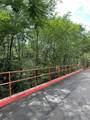814 Camino De Monte Rey - Photo 47