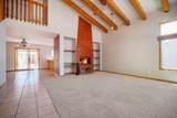 2804 Pueblo Bonito - Photo 1