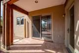 2804 Pueblo Bonito - Photo 23